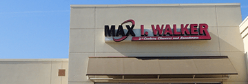 180th and center max i walker dry cleaning locations