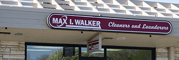 countryside max i walker dry cleaning locations