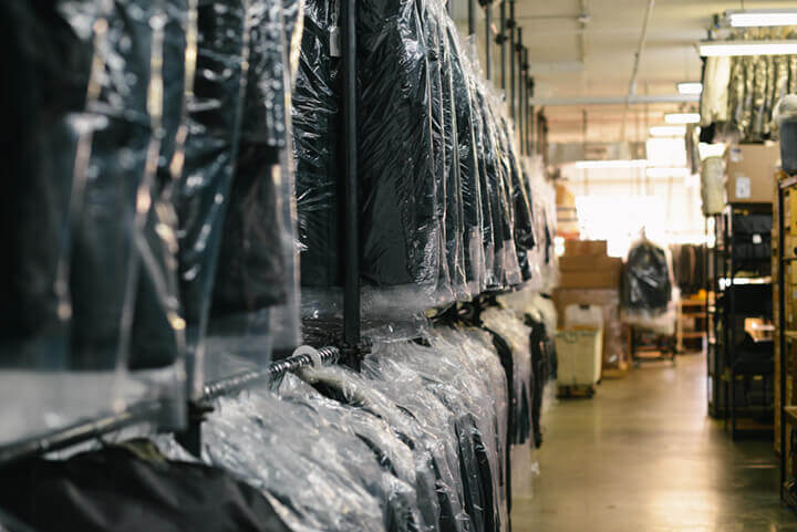 dry cleaning explained max i walker dry cleaning and laundering blog