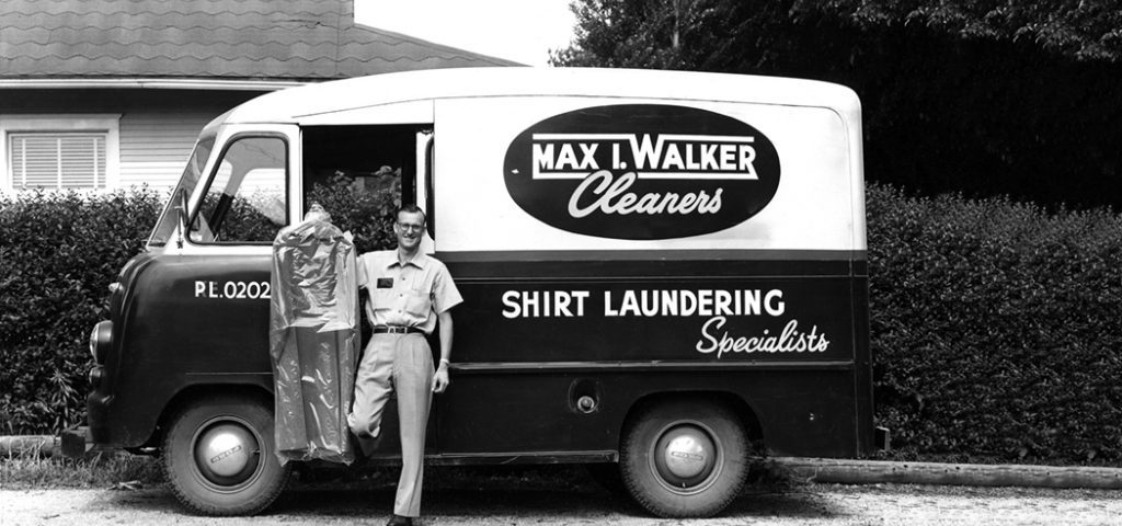 about us max i walker dry cleaning and laundry