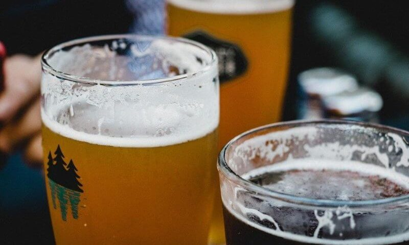 national beer day max i walker dry cleaning and laundering blog