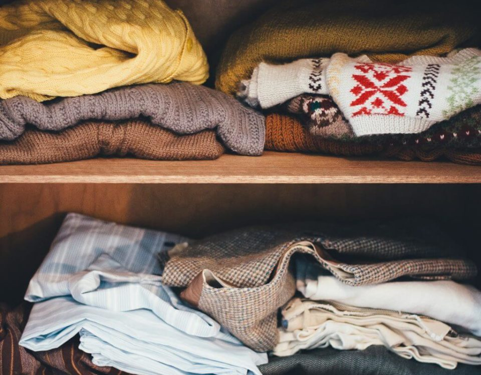 winter clothes storage max i walker dry cleaning and laundering blog