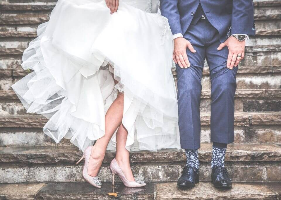 wedding dress preservation max i walker dry cleaning and laundering blog
