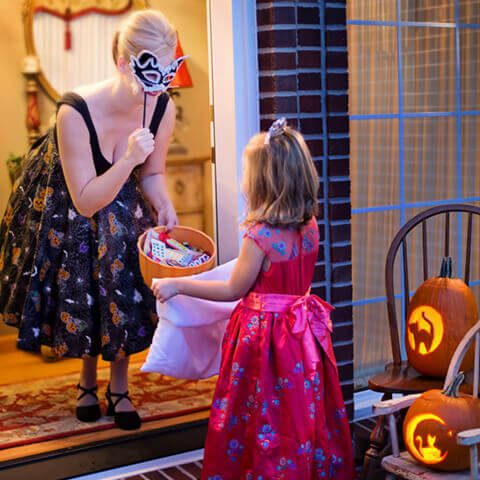 halloween costume care max i walker dry cleaning and laundering blog