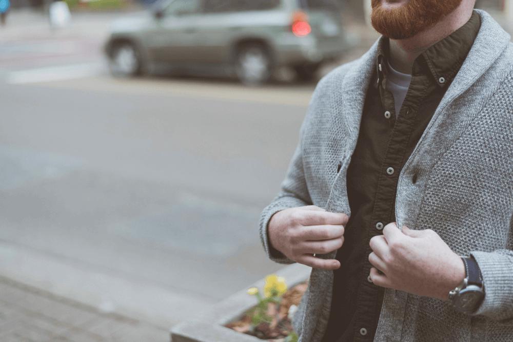 sweater-(4)