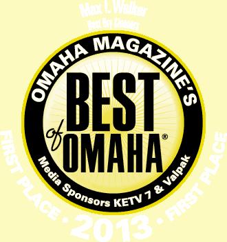 best-of-omaha-2013