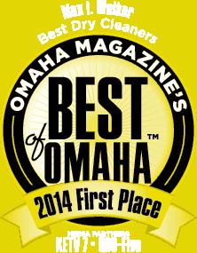 best-of-omaha-2014