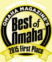 best-of-omaha-2015