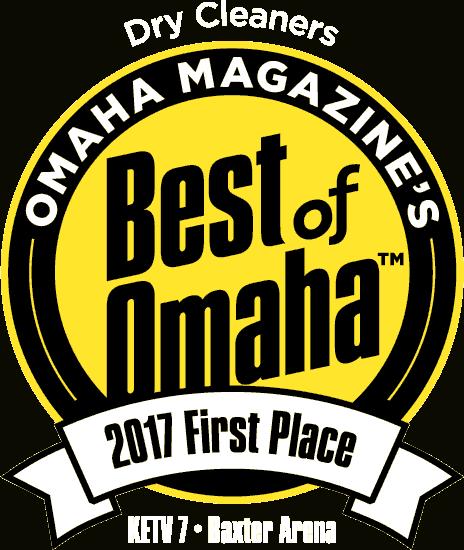 best-of-omaha-2017