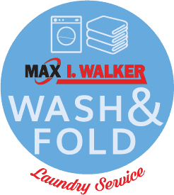 wash-fold-final-logo-small
