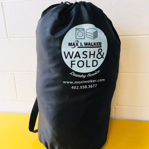 wash fold laundry service max i walker omaha step 1