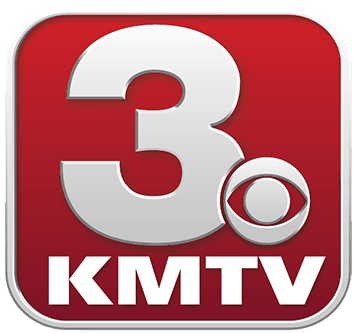 kmtv channel 3 omaha