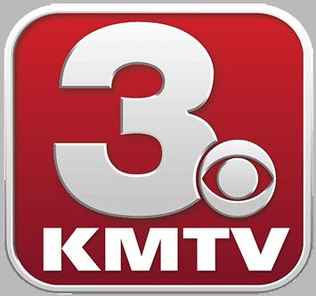 KMTV_3_ICON