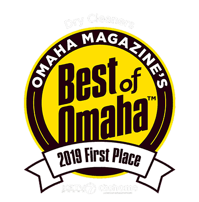 best-of-omaha-2019