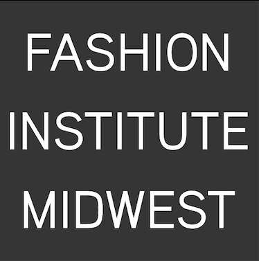 fashion institute of the midwest