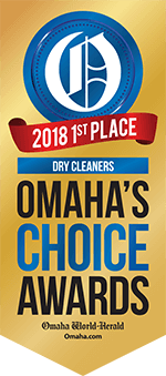 omahas-choice-award