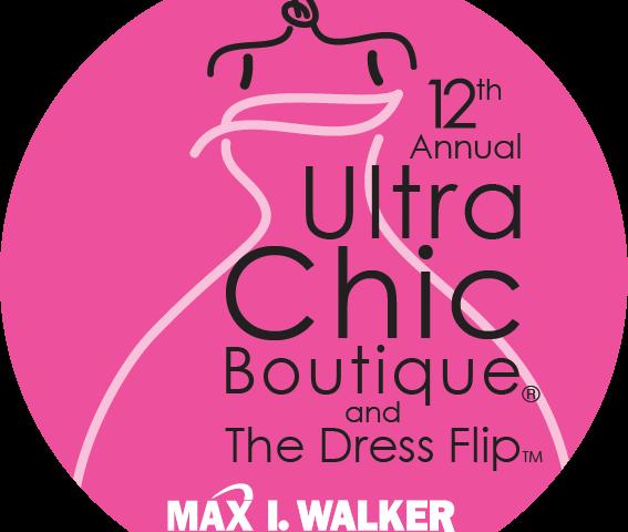 ultra chic boutique dress sale dress flip max i walker