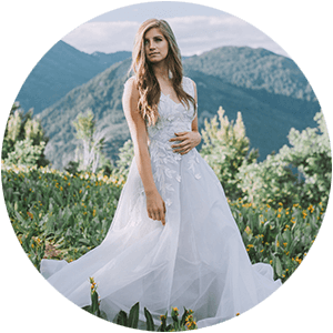 max i walker omaha dry cleaner and laundry service wedding gown preservation wedding dress cleaning