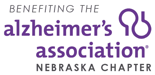 ultra chic boutique benefiting the alzheimer's association nebraska chapter