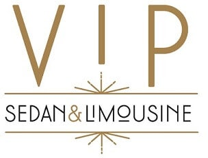 vip sedan and limousine ultra chic boutique sponsor