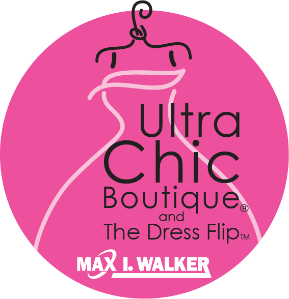 ultra chic boutique dress sale dress flip max i walker
