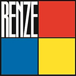 renze display ultra chic boutique sponsor