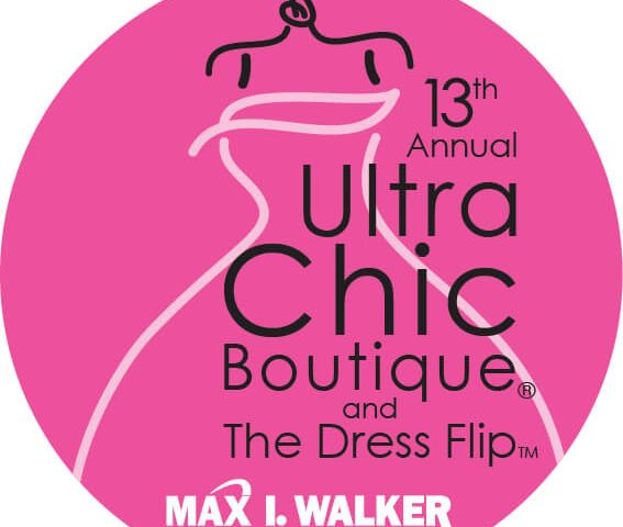 ultra chic boutique max i walker