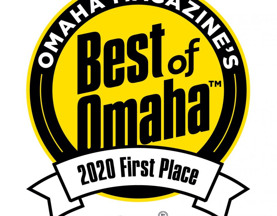 best of omaha dry cleaner 1st place max i walker