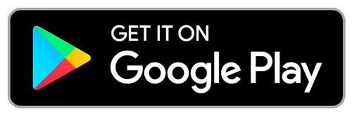 download our app at the Google Play store graphic
