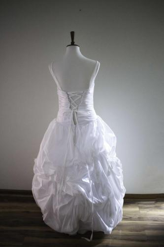 Ultra Chic Boutique Wedding Gowns